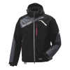 Men's Switchback Jacket - Image 2 of 4