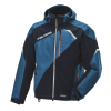 Men's Switchback Jacket - Image 2 of 5