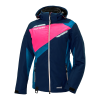 Women's Switchback Jacket - Image 2 of 5