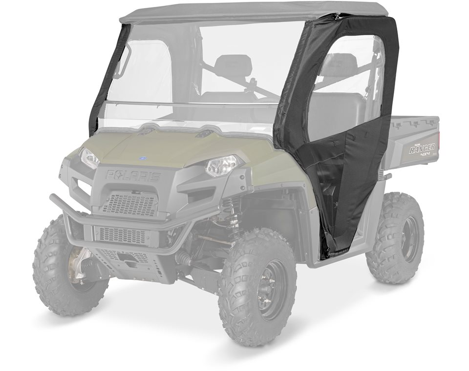 Polaris Canvas Doors 2876962-067 New OEM  sc 1 st  eBay & Polaris Canvas Doors 2876962-067 New OEM | eBay