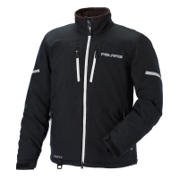 Men's Adventure Pro Jacket with Water Repellent Coating