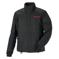 Men's Ripper Jacket with Zonal 3M® Insulation