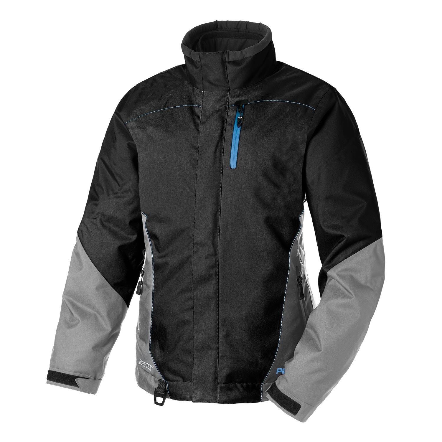 Women's Diamond Jacket with Zonal 3M® Insulation, Black