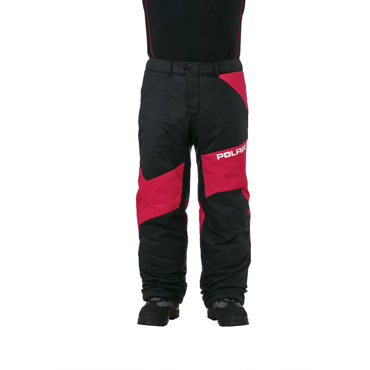 Men's Drifter Pants with 3M® Insulation, Red