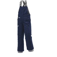 Youth TECH54™ Switchback Bib Snow Pants with Waterproof Breathable Membrane