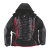 Men's Switchback Jacket - Image 4 of 4