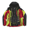 Men's Switchback Jacket - Image 7 of 7