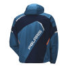Men's Switchback Jacket - Image 4 of 5