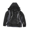 Women's Switchback Jacket - Image 5 of 5
