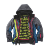Women's Switchback Jacket - Image 4 of 4