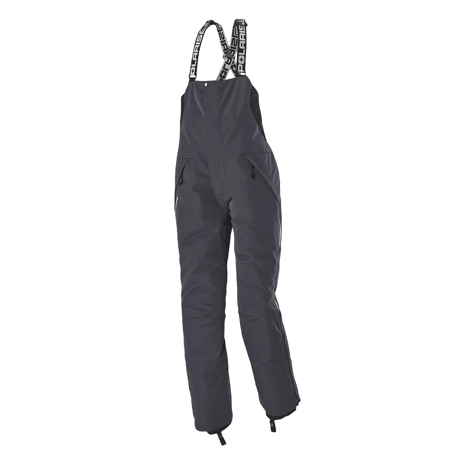 Women's Northstar Bib Snow Pants