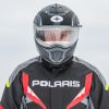 Modular 2.0 Adult Helmet with Electric Shield, Black - Image 2 of 9